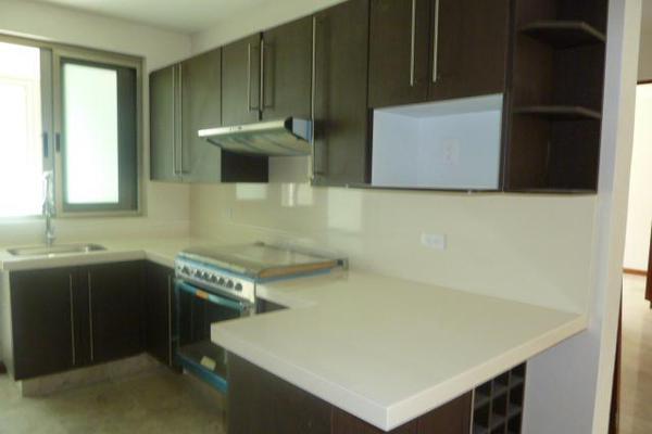Foto de departamento en renta en  , cantarranas, cuernavaca, morelos, 10483085 No. 06