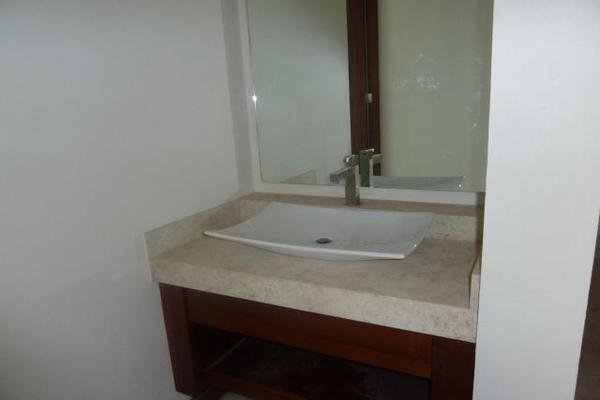 Foto de departamento en renta en  , cantarranas, cuernavaca, morelos, 10483085 No. 07