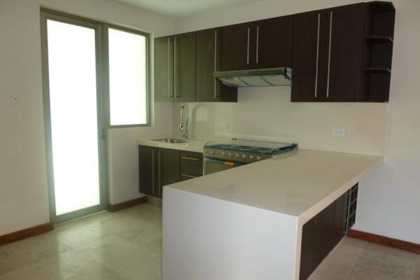 Foto de departamento en renta en  , cantarranas, cuernavaca, morelos, 10483085 No. 09