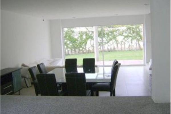 Foto de casa en venta en  , cantarranas, cuernavaca, morelos, 1060359 No. 05
