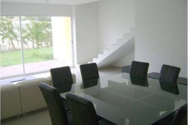 Foto de casa en venta en  , cantarranas, cuernavaca, morelos, 1060359 No. 06