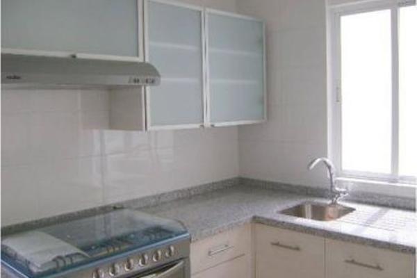 Foto de casa en venta en  , cantarranas, cuernavaca, morelos, 1060359 No. 07