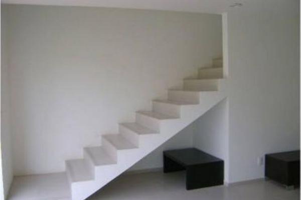 Foto de casa en venta en  , cantarranas, cuernavaca, morelos, 1060359 No. 08