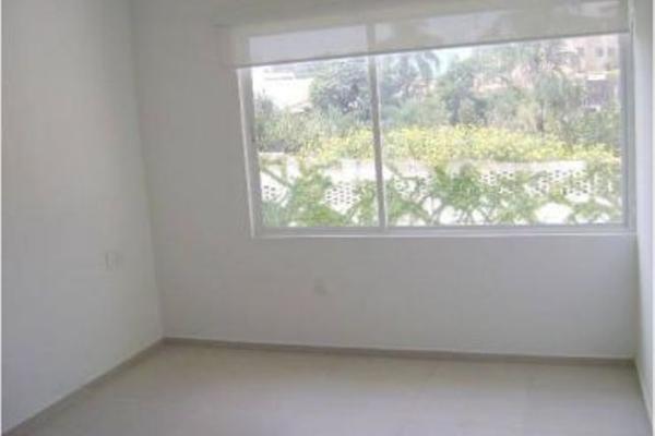 Foto de casa en venta en  , cantarranas, cuernavaca, morelos, 1060359 No. 09
