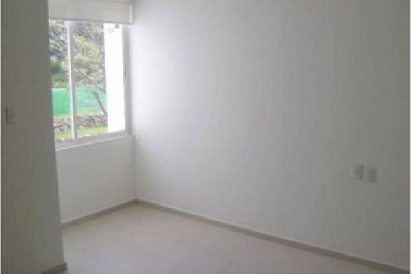 Foto de casa en venta en  , cantarranas, cuernavaca, morelos, 1060359 No. 10