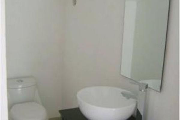Foto de casa en venta en  , cantarranas, cuernavaca, morelos, 1060359 No. 12