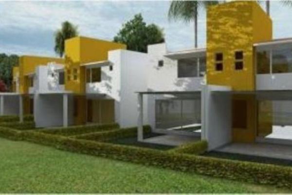 Foto de casa en venta en  , cantarranas, cuernavaca, morelos, 1060359 No. 16