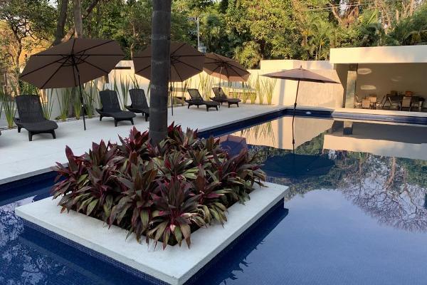 Foto de departamento en venta en  , cantarranas, cuernavaca, morelos, 17378484 No. 12