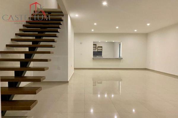 Foto de casa en venta en  , cantarranas, cuernavaca, morelos, 0 No. 09