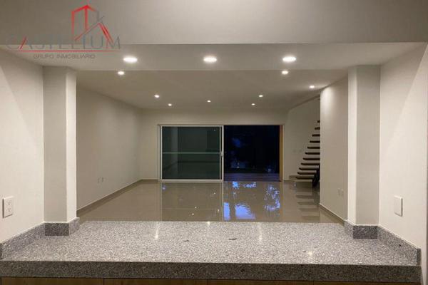 Foto de casa en venta en  , cantarranas, cuernavaca, morelos, 0 No. 10