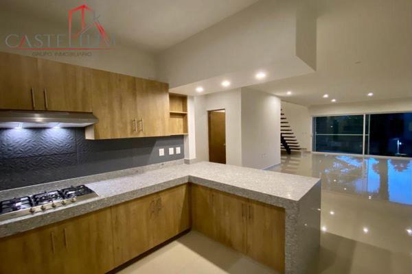 Foto de casa en venta en  , cantarranas, cuernavaca, morelos, 0 No. 04