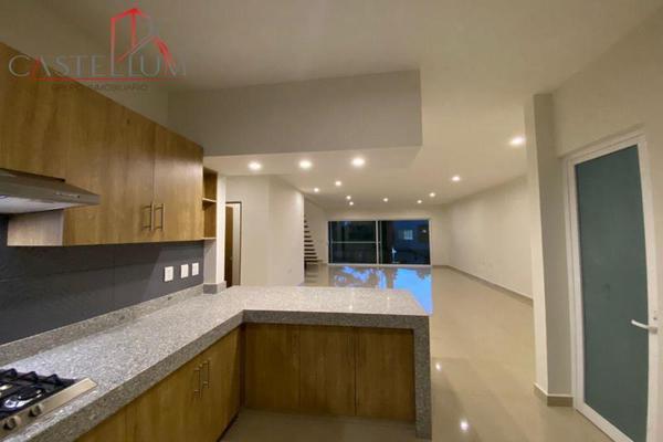 Foto de casa en venta en  , cantarranas, cuernavaca, morelos, 0 No. 05