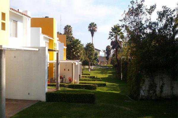 Foto de casa en venta en  , cantarranas, cuernavaca, morelos, 0 No. 02