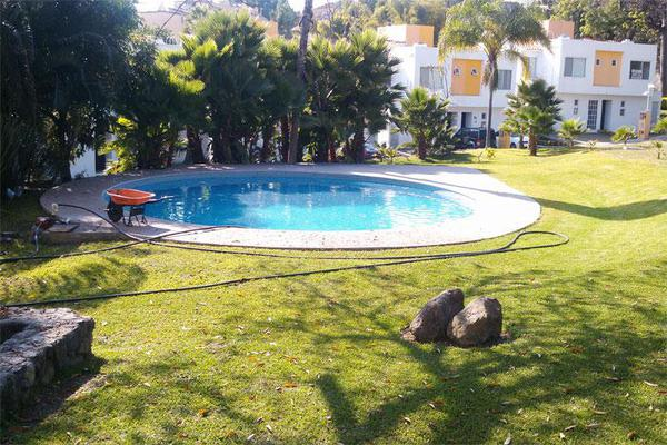 Foto de casa en venta en  , cantarranas, cuernavaca, morelos, 0 No. 06