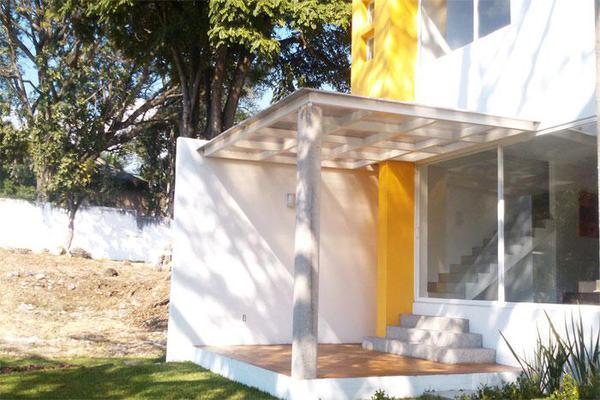Foto de casa en venta en  , cantarranas, cuernavaca, morelos, 0 No. 07