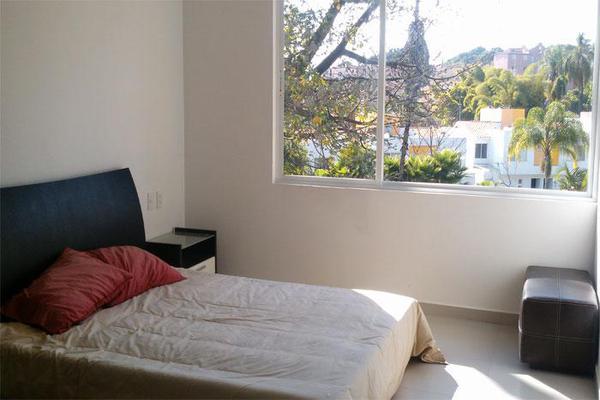 Foto de casa en venta en  , cantarranas, cuernavaca, morelos, 0 No. 11