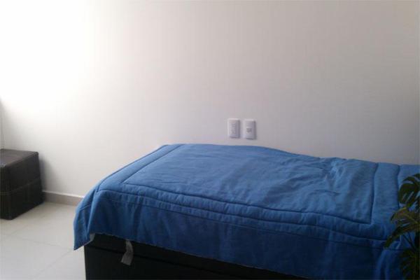 Foto de casa en venta en  , cantarranas, cuernavaca, morelos, 0 No. 12