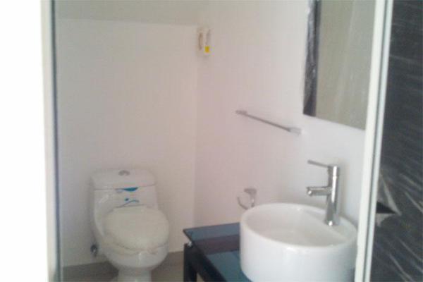 Foto de casa en venta en  , cantarranas, cuernavaca, morelos, 0 No. 16