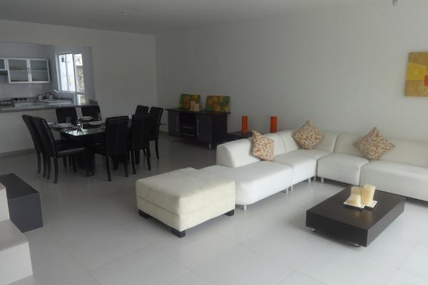 Foto de casa en venta en  , cantarranas, cuernavaca, morelos, 2645019 No. 10