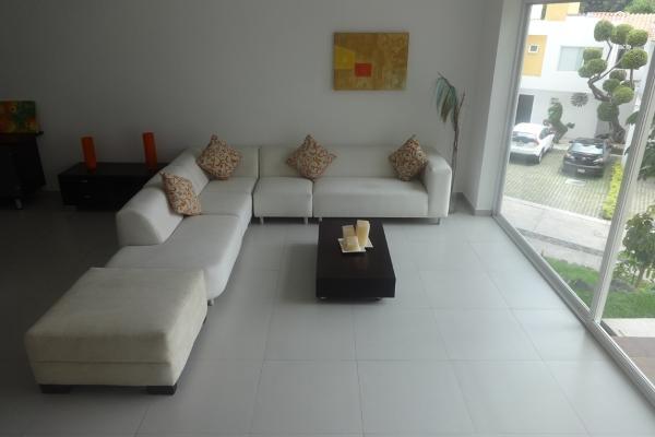Foto de casa en venta en  , cantarranas, cuernavaca, morelos, 2645019 No. 11