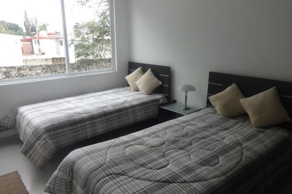 Foto de casa en venta en  , cantarranas, cuernavaca, morelos, 2645019 No. 14