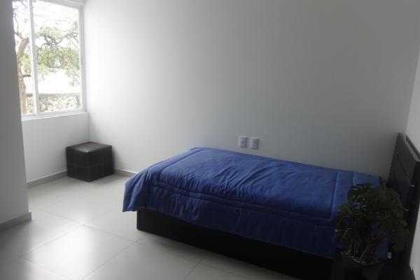 Foto de casa en venta en  , cantarranas, cuernavaca, morelos, 2645019 No. 15