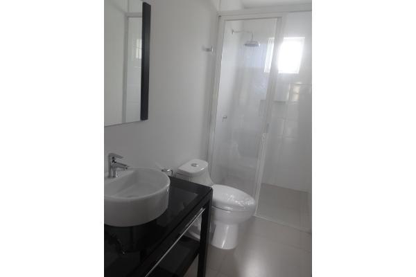 Foto de casa en venta en  , cantarranas, cuernavaca, morelos, 2645019 No. 18