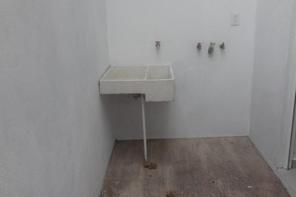 Foto de casa en venta en  , cantarranas, cuernavaca, morelos, 2645019 No. 21