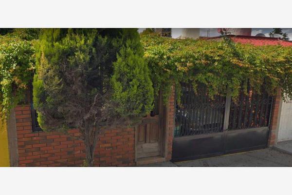 Foto de casa en venta en cantera 12, tizayuca centro, tizayuca, hidalgo, 0 No. 02