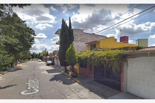Foto de casa en venta en cantera 12, tizayuca centro, tizayuca, hidalgo, 0 No. 03