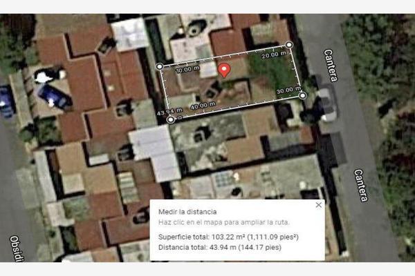 Foto de casa en venta en cantera 12, tizayuca centro, tizayuca, hidalgo, 0 No. 07