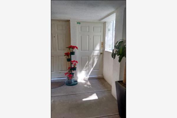 Foto de departamento en venta en cantera 253, santa úrsula xitla, tlalpan, df / cdmx, 15248990 No. 05