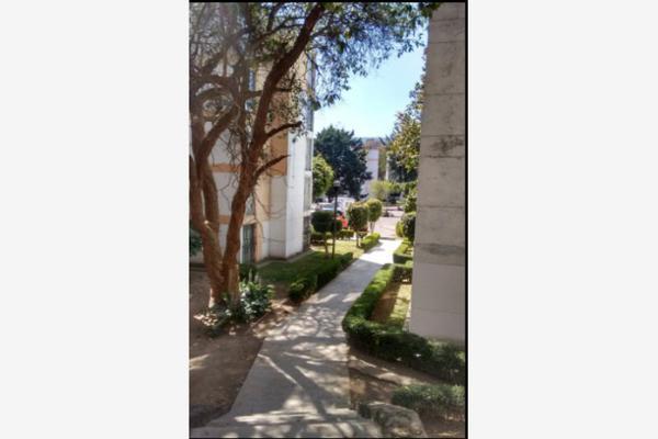 Foto de departamento en venta en cantera 253, santa úrsula xitla, tlalpan, df / cdmx, 15248990 No. 09