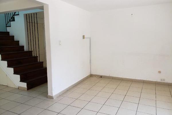 Foto de casa en venta en cantera 50, barrio del niño jesús, coyoacán, df / cdmx, 8841206 No. 16
