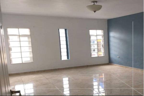Foto de casa en venta en  , cantera del nayar, tepic, nayarit, 16303042 No. 03