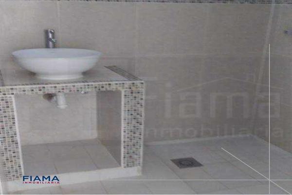 Foto de casa en venta en  , cantera del nayar, tepic, nayarit, 16303042 No. 06