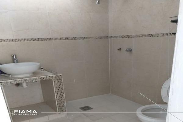 Foto de casa en venta en  , cantera del nayar, tepic, nayarit, 16303042 No. 07