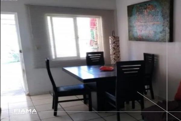 Foto de casa en venta en  , cantera del nayar, tepic, nayarit, 19425701 No. 02
