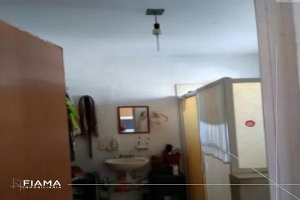 Foto de casa en venta en  , cantera del nayar, tepic, nayarit, 19425701 No. 04