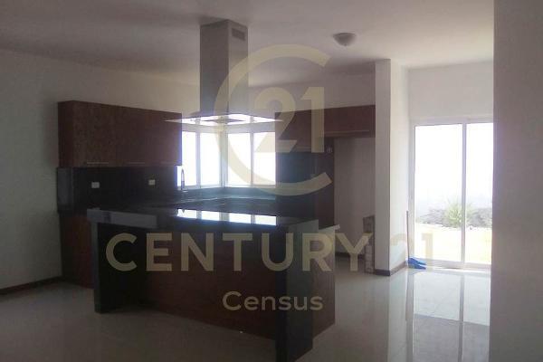Foto de casa en venta en  , cantera del pedregal, chihuahua, chihuahua, 7857682 No. 02