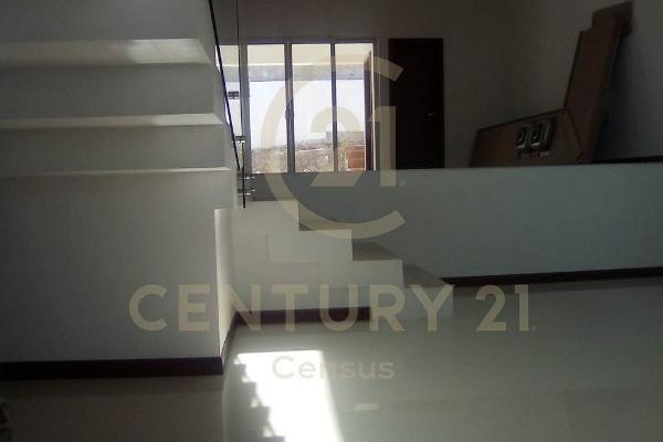 Foto de casa en venta en  , cantera del pedregal, chihuahua, chihuahua, 7857682 No. 07