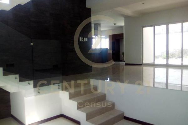 Foto de casa en venta en  , cantera del pedregal, chihuahua, chihuahua, 7857682 No. 08