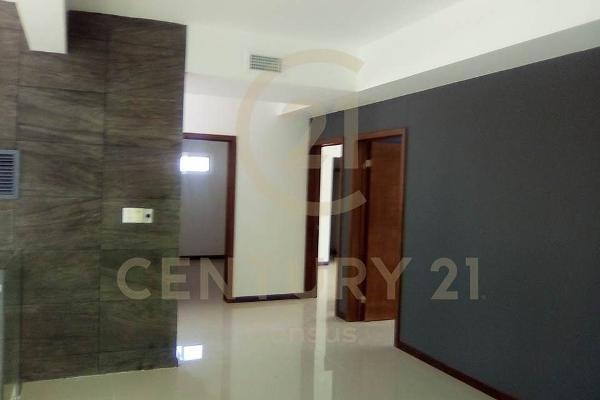 Foto de casa en venta en  , cantera del pedregal, chihuahua, chihuahua, 7857682 No. 09