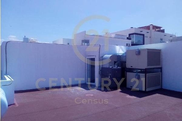 Foto de casa en venta en  , cantera del pedregal, chihuahua, chihuahua, 7857682 No. 12