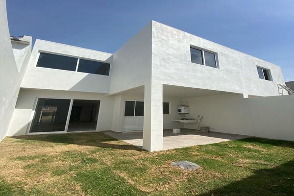 Foto de casa en venta en cantera , la colina infonavit, morelia, michoacán de ocampo, 0 No. 06
