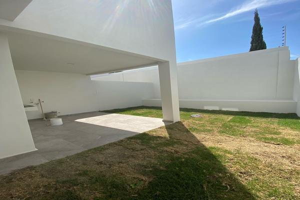 Foto de casa en venta en cantera , la colina infonavit, morelia, michoacán de ocampo, 0 No. 07
