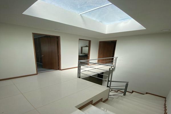 Foto de casa en venta en cantera , la colina infonavit, morelia, michoacán de ocampo, 0 No. 08