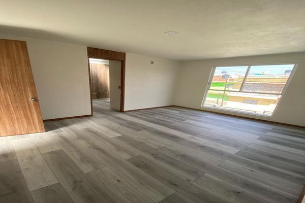 Foto de casa en venta en cantera , la colina infonavit, morelia, michoacán de ocampo, 0 No. 10