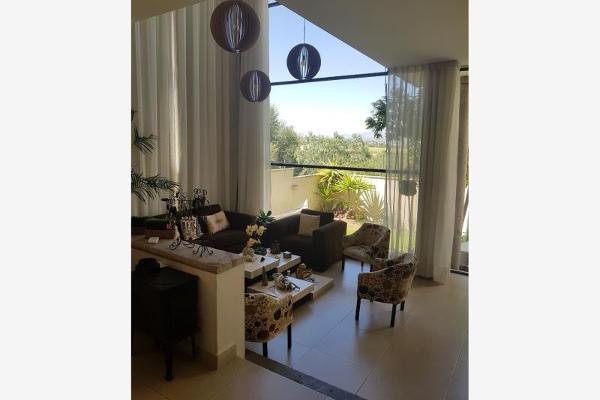 Foto de casa en venta en  , canteras de san agustin, aguascalientes, aguascalientes, 5395991 No. 09