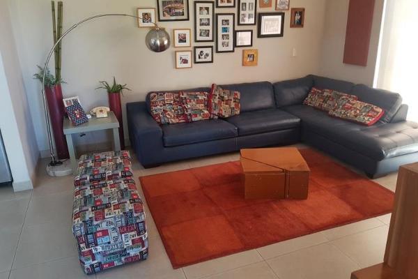 Foto de casa en venta en  , canteras de san agustin, aguascalientes, aguascalientes, 5395991 No. 18